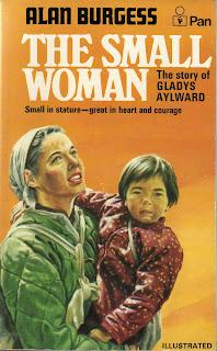 The Nun's Story - Kathryn Hulme Vintage Paperback 1966 22nd Print Audrey Hepburn