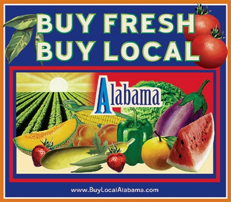buying local produce essay The ostensible economic benefits of buying local are fairly simple: it cuts out the middleman, puts more money into the local economy, and reduces transportation costs and the best defense of buying local is probably the last one i'm not going to argue that energy conservation isn't better for everyone.