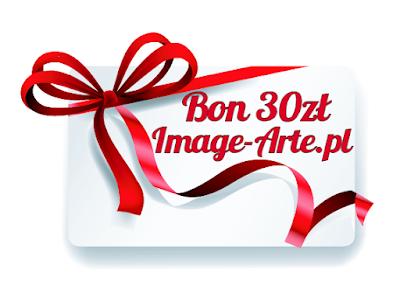 www.image-arte.pl