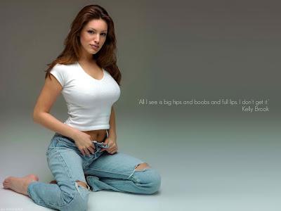 Hot_Ladies_Jeans_03