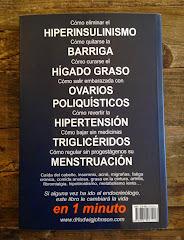 ADQUIERALO LIBRERIAS GANDHI