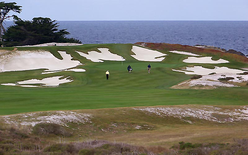 pebble beach mature dating site Land for sale in monterey county california - page 5 of  landmark pebble beach estate with sweeping golf  this ranchland has remarkable history dating back to .