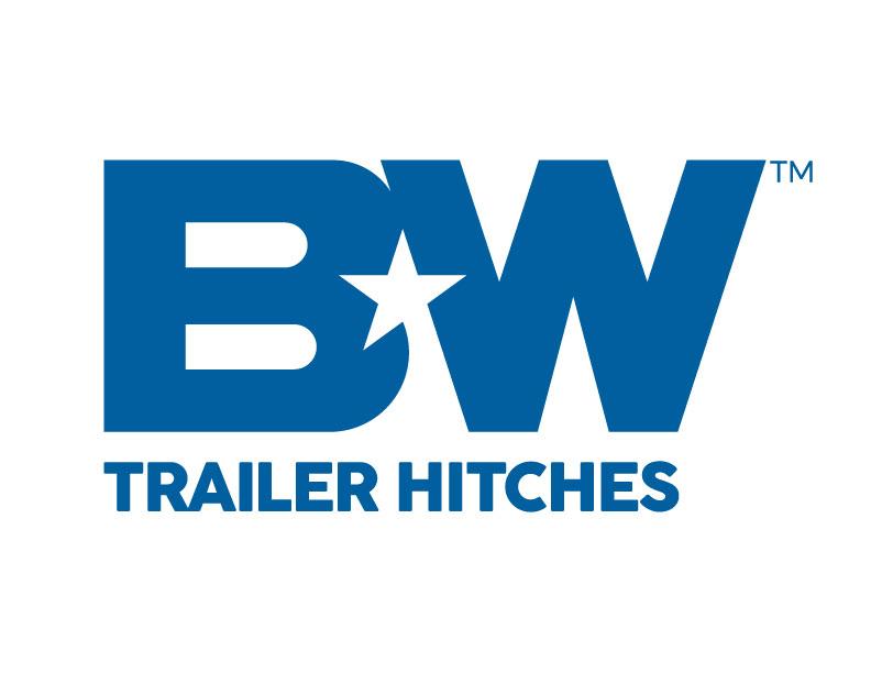 B&W Products