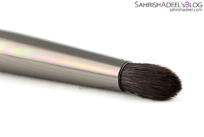 Makeup Geek Stippling Brush Makeup Geek Brushes New Design