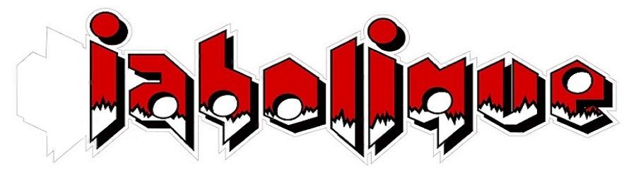 Diabolique Motorsport