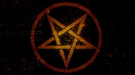 [ESTUDO] Sobre a Igreja de Satanás e suas doutrinas