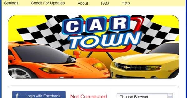 Car Town Cheats Cars 2013 | Autos Post