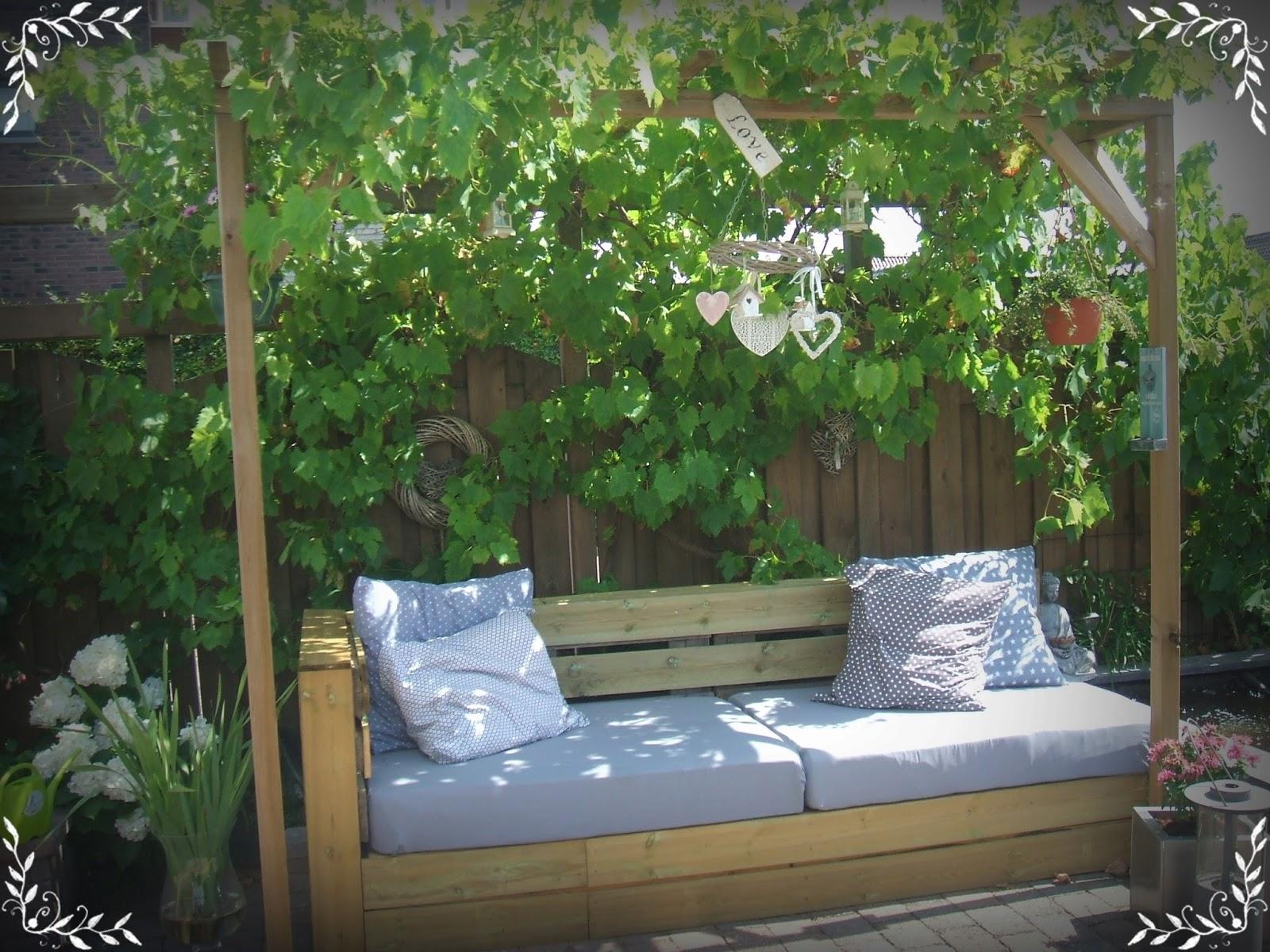 knillie bears creatieve wereld daar zijn we weer. Black Bedroom Furniture Sets. Home Design Ideas