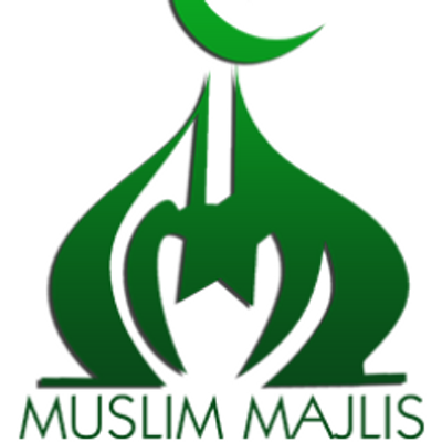 saint marys single muslim girls Browse saint marys wv real estate listings to find homes for sale, condos, commercial property, and other saint marys properties.