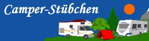 Camper-Stuebchen