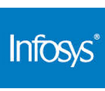 Infosys Walkin Drive in Bangalore June 2014
