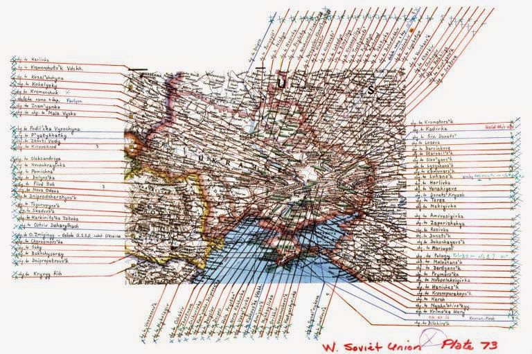 http://news-beta.nationalgeographic.com/2015/01/150123-maps-mapping-cartography-history-national-geographic-centennial/