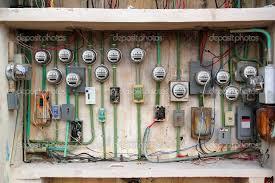 Good Electrical Wiring Instalation