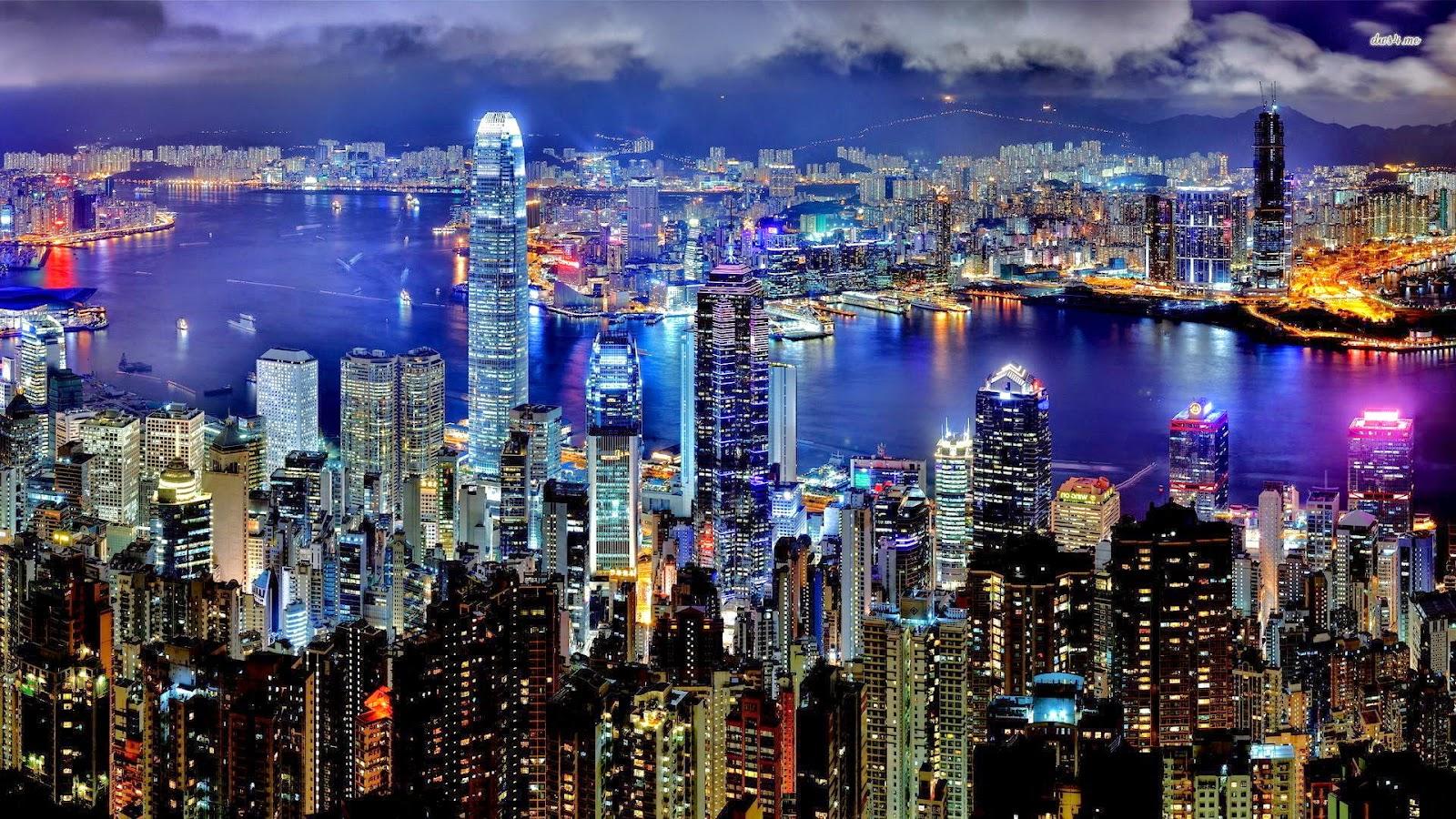 viajes baratos la repera viajar a china hong kong macao. Black Bedroom Furniture Sets. Home Design Ideas