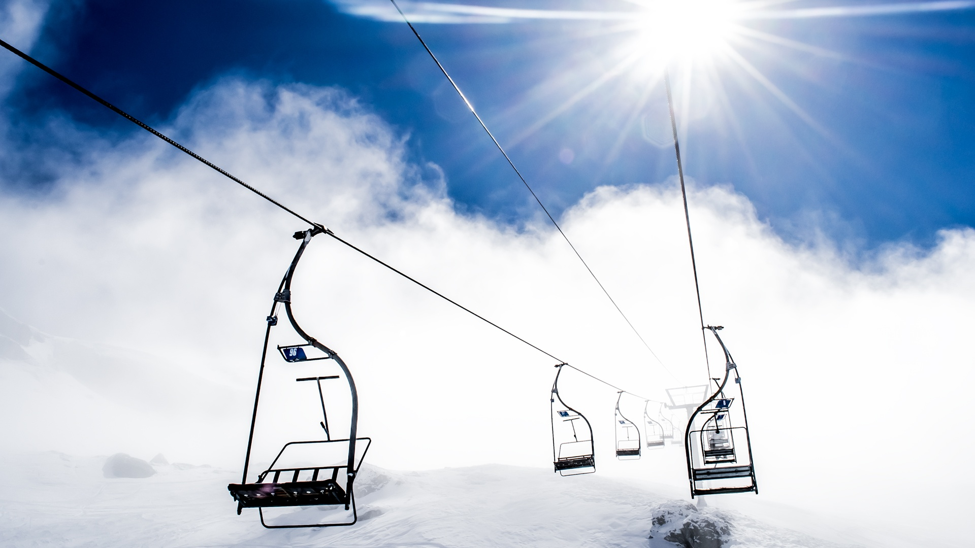 http://3.bp.blogspot.com/--798x0vBrqM/UH5kpnxzSeI/AAAAAAAAMTE/YIofn3FJM9M/s0/mountain-ropeway-ski-resort-1920x1080.jpg