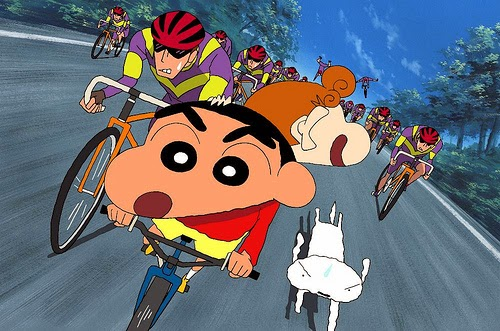 Now  let your kids play some of the best Shin Chan games online during    Shin Chan Games To Play Now