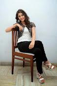 Surabhi new glamorous photos-thumbnail-14