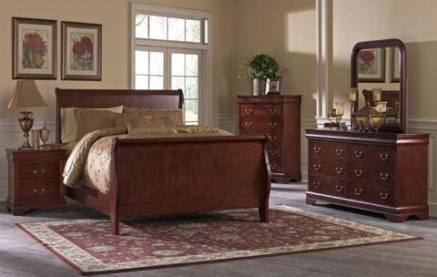 Interior Design Photos Value City Furniture Beds Bedroom Sets