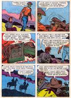 Lobo #1, page 22