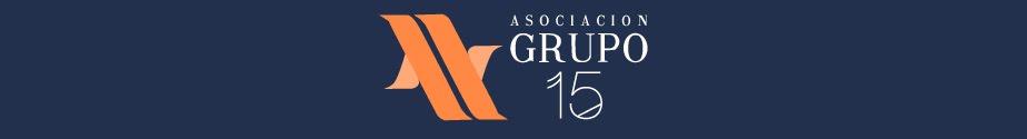 Asociación Grupo 15