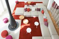 18-Bora-HotSpaResort-by-Franchi-Dannenberg-Architecture