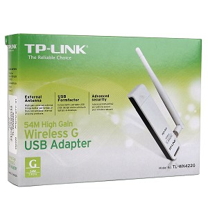 скачать драйвер Tp Link Wn422g драйвер Windows 7 img-1