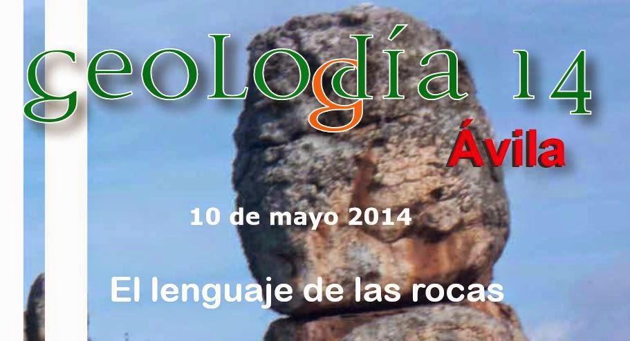 http://www.sociedadgeologica.es/archivos_pdf/gdia14gui_avila.pdf