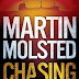 Chasing The Storm - Free Kindle Fiction