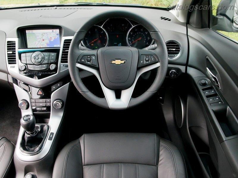 صور سيارة شيفروليه كروز هاتشباك 2014 - اجمل خلفيات صور عربية شيفروليه كروز هاتشباك 2014 - Chevrolet Cruze Hatchback Photos Chevrolet-Cruze-Hatchback-2012-27.jpg