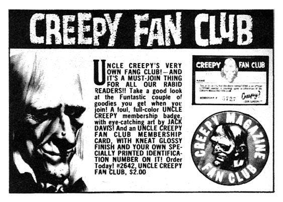 Présentation des forumeurs - Page 10 Creepy+fan+club
