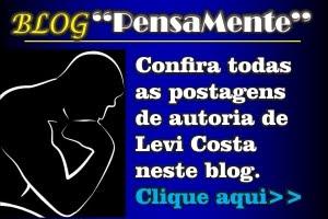 TODAS AS NOSSAS POSTAGENS - CONFIRA!