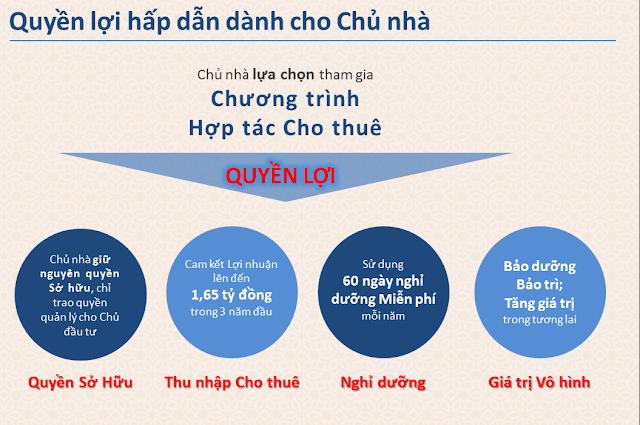 hop-tac-cho-thue-lotus-halong