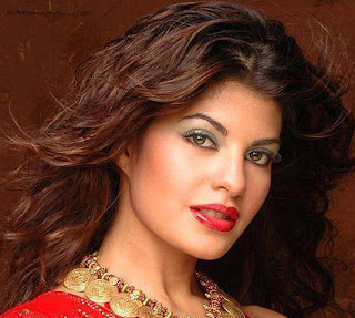 jacqueline fernandez, jacqueline,bollywood, bollywood actress, images of bollywood actress