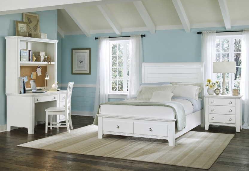 Country White Bedroom Furniture Blogger Country White Bedroom Furniture Awesome Antique Sets With Wooden