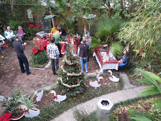 Holiday Tour of Inns - Pictures for your Enjoyment! 45 232323232 fp734 9 nu=3367 5;8 ;72 WSNRCG=389 957498337nu0mrj St. Francis Inn St. Augustine Bed and Breakfast