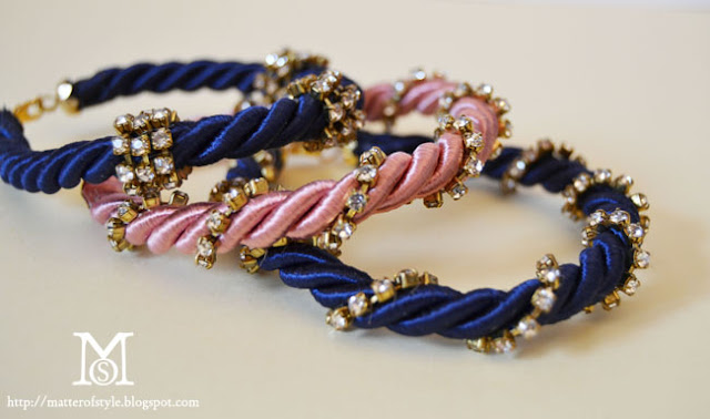 arm party, diy gift idea, christmas diy,make bracelets, how to