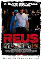 Reus (2011) online y gratis