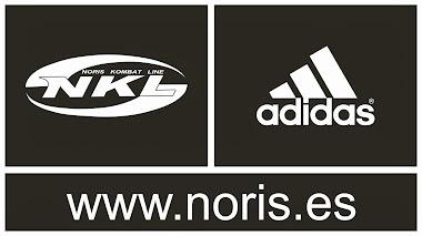 sponsor oficial 2014-15