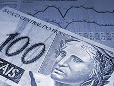 https://www.google.com.br/search?hl=pt-BR&gs_rn=8&gs_ri=psy-ab&cp=10&gs_id=2o&xhr=t&q=economia+brasileira&bav=on.2,or.r_qf.&bvm=bv.44770516,d.eWU&biw=939&bih=537&um=1&ie=UTF-8&tbm=isch&source=og&sa=N&tab=wi&ei=WBBjUavtOYjm8QTy04HQCA#imgrc=U8KO5E5bI52x4M%3A%3Bcj2WWy0uUrKa-M%3Bhttp%253A%252F%252F3.bp.blogspot.com%252F--7O3CGM6e_w%252FTvPWSfQmVqI%252FAAAAAAAACF0%252FPogy7cCJh0A%252Fs1600%252Feconomia_brasileira.jpg%3Bhttp%253A%252F%252Fjoaorocha2.blogspot.com%252F2011%252F12%252Feconomia-do-brasil-ultrapassa-o-reino.html%3B400%3B300