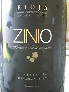 zinio-vendimia-seleccionada-crianza-2007-rioja-tinto