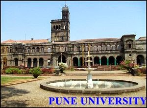 Pune University , Pune University admission 2015, Pune University courses offered, my Pune University experience, thisnthat, Collagedunia, Collagedunia review, indian fashion blogger , best university in india, beauty , fashion,beauty and fashion,beauty blog, fashion blog , indian beauty blog,indian fashion blog, beauty and fashion blog, indian beauty and fashion blog, indian bloggers, indian beauty bloggers, indian fashion bloggers,indian bloggers online, top 10 indian bloggers, top indian bloggers,top 10 fashion bloggers, indian bloggers on blogspot,home remedies, how to, how to get admission in Pune 2015, Pune admissions 2015, list of coursed offered by Pune university, information on delhi university courses fees placement, Pune University fees, Pune University courses,Pune University faculty , Pune University placement