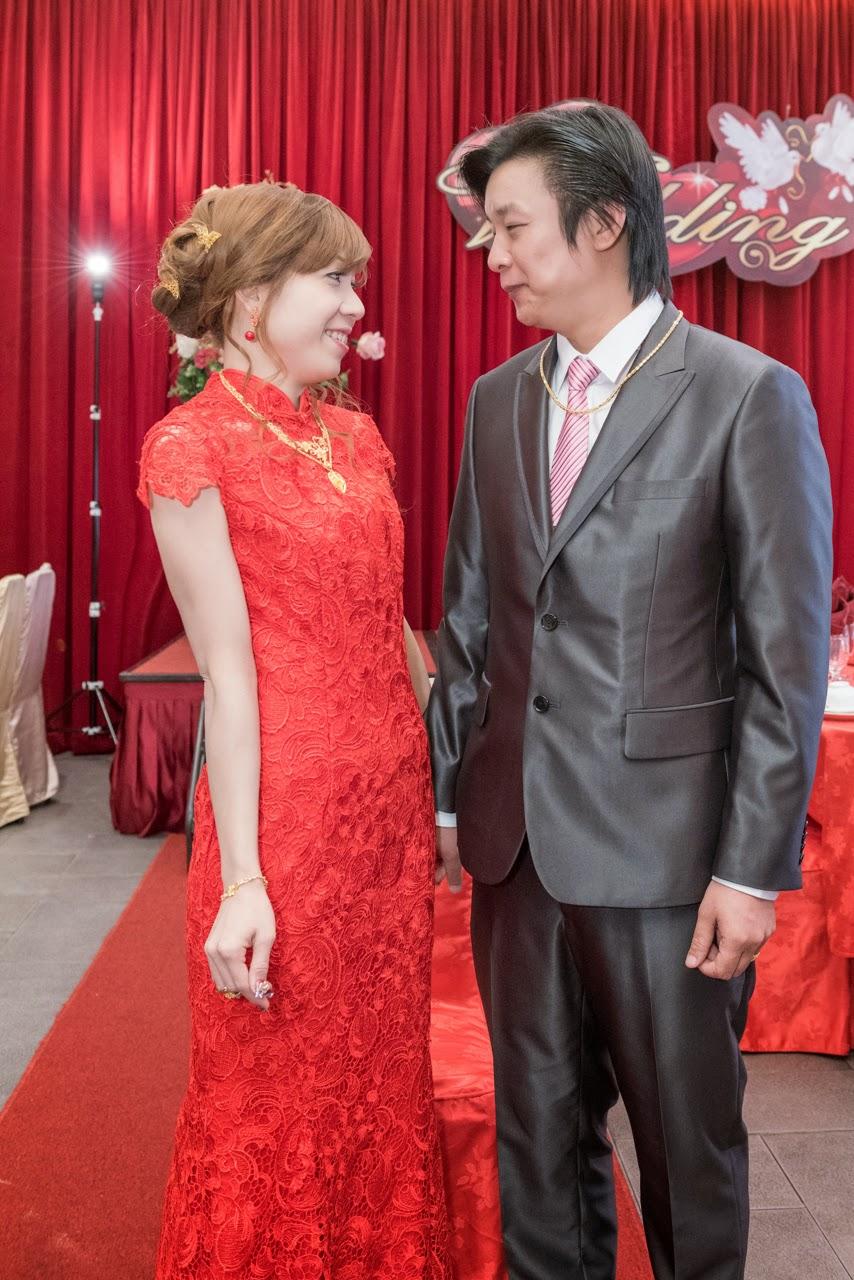 新竹婚攝 婚攝推薦 婚禮紀錄 桃園 大溪山水庭園 永恆的幸福 eternal love