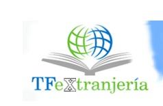 TFextranjería