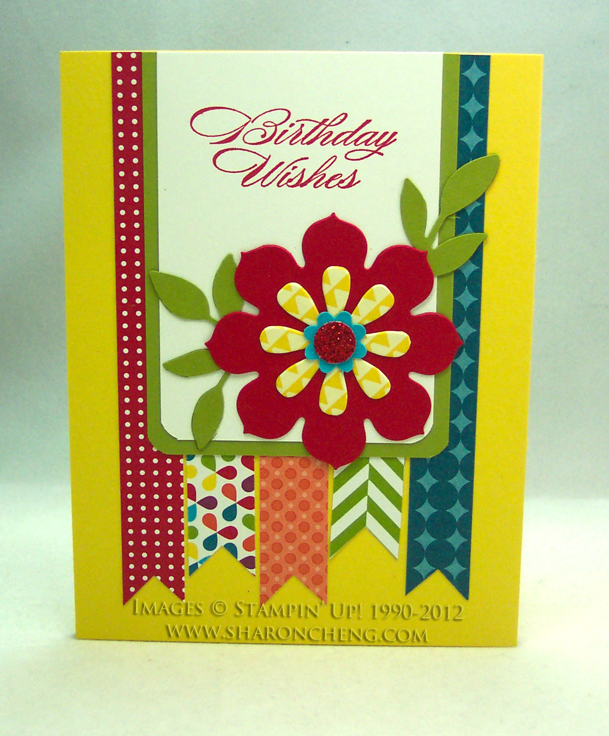 Sharing creativity and company 71512 72212 im off to stampin ups convention in salt lake city later this morning i wanted to share two of my swap cards swap cards are like trading cards for kristyandbryce Image collections