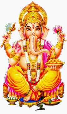 Aarti of all Gods in hindi download pdf