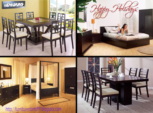 Furniture Furniture Stores Ashleys Furniture