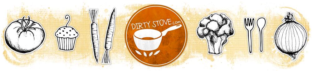 DirtyStove