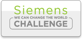 siemens we can change the world student challenge