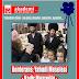 Konferans: YAHUDİ MESELESİ (Yahudinin dünü-bu günü, oyunları, planları, inançları...) Kadir Mısıroğlu (Video)