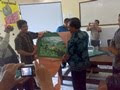 Study BAnding SMA 4 Bali